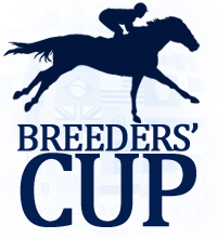 Breeders Cup World Championship of Horse Racing