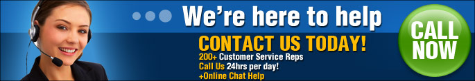 24 x 7 Customer support at Allhorse Racing!